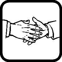 icon-handschlag