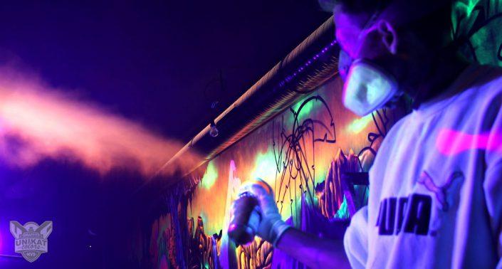 Neoncolors
